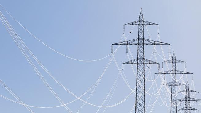 COVID-19: impatti sul settore Power & Utility - KPMG Italia