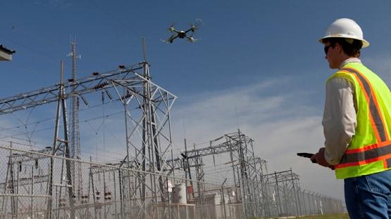 Power, utilities and renewables