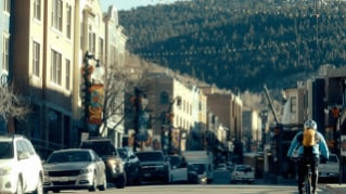 And… action! Sundance Film Festival finds more ways to bring independent films to light