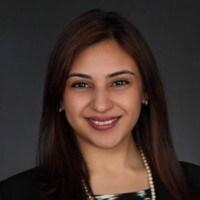 Nissa Shariff