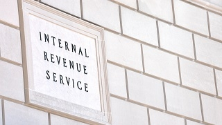 Tax controversy and regulatory services