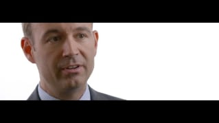 PwC: A client's story: Strategic Investment in technology