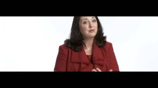 Working with financial advisors: PwC Personal Financial Services