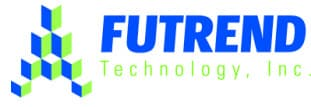 Futrend Technology, Inc.