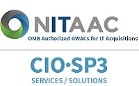 CIO-SP3 OMB Authorized GWACs for IT Acquisition