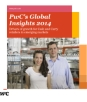PwC's Global Insights 2014: Drivers of growth for Cash and Carry retailers in emerging markets