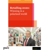 Retailing 2020: Winning in a polarized world
