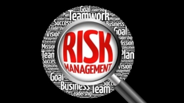 Healthcare Risk Management Review's article: Beyond risk identification