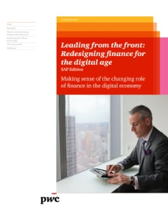 pwc-leading-from-the-front-redesigning-finance-for-the-digital-age-sap.pdf