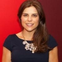 Stephanie Maher