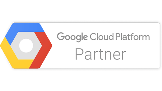 save off 70957 2e2d2 PwC and Google Cloud