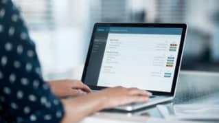 Nie bójmy się SAP Fiori | PwC