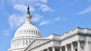 House Ways and Means Committee approves amended tax reform legislation