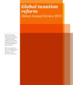 Global Annual Review 2013