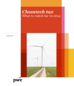 Cleantech Perspectives